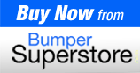 Buy Now from Bumper Superstore!
